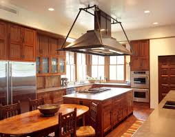 island hoods kitchen kitchen island hoods designs stylish best range