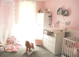 chambre fille taupe deco chambre bebe fille visuel 4 newsindo co