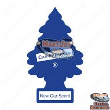 air freshener new car smell trees air freshener hanging car auto home office room