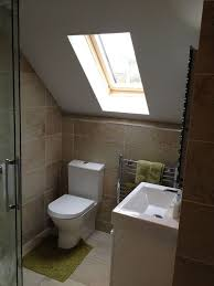 loft conversion bathroom ideas best 25 loft bathroom ideas on loft conversion