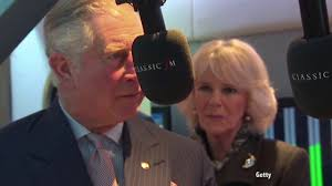 prince charles caught cheating on camilla youtube