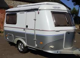 Caravan Pull Out Awnings Eriba Used Caravans And Camping Equipment Buy And Sell In The