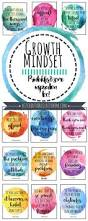 Best Room Posters Best 25 Motivational Posters Ideas On Pinterest Classroom
