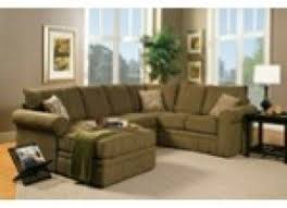 Leather Sectional With Chaise And Ottoman Sofa Bauhaus Sectional Sofa Leather Sectional Sofa With Regard