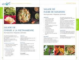 recettes de cuisine vietnamienne recettes de cuisine vietnamienne