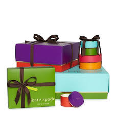 gift wrap boxes 189 best my box thing images on gifts luxury