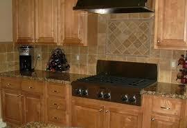 kitchen backsplash granite tile backsplash with colonial gold granite 4 granite backsplash or
