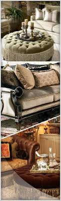 home fashion interiors contact home fashion interiors in