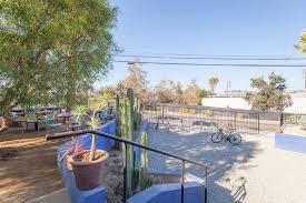 Patio Dining Restaurants by Best Outdoor Dining Restaurants In Los Angeles