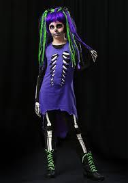 baby skeleton costume halloween gothic costumes gothic halloween costume