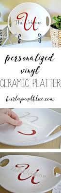 personalized ceramic platters best 25 personalized engagement gifts ideas on wine