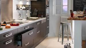 am駭ager une cuisine astuces comment aménager une cuisine en longueur 2017 et cuisine en longueur