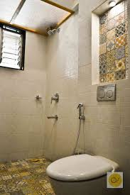 bathroom design bipratip dhar modern bathroom design ideas