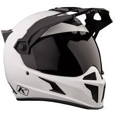 lazer motocross helmets motorcycle helmets adventure touring u0026 dual sport helmets uk