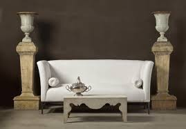 sofa comfortable living room sofas design with linen couch