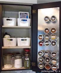 bathroom cabinet organizer ideas 37 creative storage solutions to organize all your food supplies