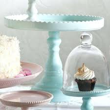 cheap cake stand cake pedestal cheap view larger cardboard cake stand cheap uk
