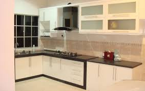 100 kitchen website design home web design kerala freelance