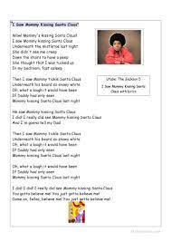 free printable christmas song lyric games christmas carol trivia christmas cards