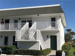 32960 homes for sale u0026 real estate vero beach fl 32960 homes com
