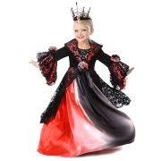 Vampire Costume Vampire Costumes