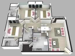 home design for 2017 home 3d design 2017 android apps on play