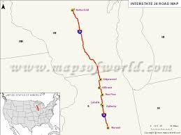 la salle cus map us interstate 39 i 39 map normal illinois to wausau wisconsin