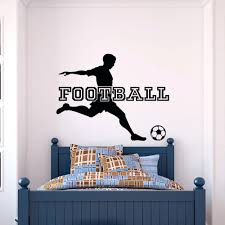 wall ideas football wall mural liverpool football stadium wall football stadium wall murals liverpool football mural wallpaper dsu football player sport gym soccer wall decals vinyl wall stickers for boys bedroom
