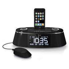 elegant iluv dual alarm clock 63 for your home design interior