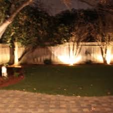 good earth lighting reviews good earth landscape 132 photos 41 reviews landscaping 467