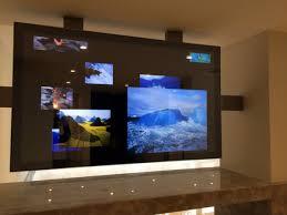 display tv mirrorvision on 600x450 jpg