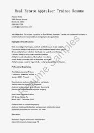 Realtor Job Description For Resume by Real Estate Resumes Real Estate Resume Templates Real Estate
