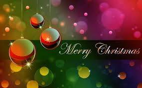 best christmas cards top collection of christmas cards christmas wishes greetings and