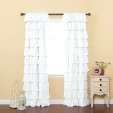 Baby Blue Curtains Curtain 95 Amazing Baby Blue Blackout Curtains Photo Ideas Baby