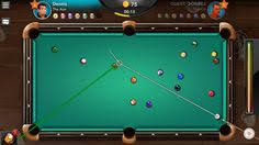 pool 8 apk 8 pool mod apk 3 1 guideline trick no root 8