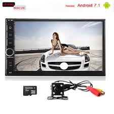 nissan versa usb android nissan murano car dvd player with touch screen nissan murano car