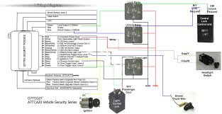 e30 alarm install diagram updated r3vlimited forums