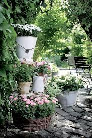 Shabby Chic Garden Decorating Ideas New Home Garden Decoration Ideas Best Ideas 4048