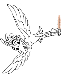 the lion guard coloring pages disney coloring book