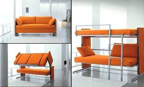 sofa bunk bed ikea bunk bed couch ikea astounding ideas couch bunk bed transformer to