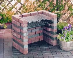 diy backyard landscaping home interior design ideas