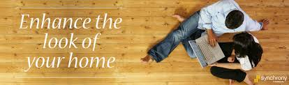 financing bob s carpet flooring florida