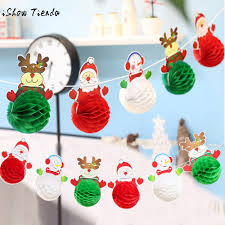 Outdoor Tree Ornaments by Online Buy Wholesale Outdoor Window Decor From China Outdoor