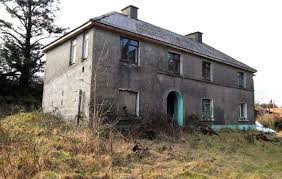5 bedroom house for sale cheapest property for sale in ireland for 42k irishcentral com