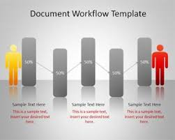 671 besten business powerpoint templates diagram templates word