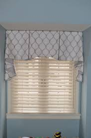 566 best inspirations valances images on pinterest curtains