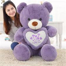 big valentines day teddy bears big teddy bears for s day online big teddy bears for