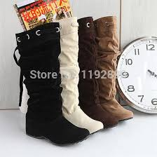 s winter boots clearance sale s winter boots clearance sale mount mercy
