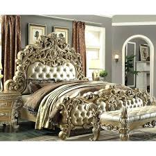 victorian style bedroom furniture sets victorian bed set style bedroom furniture sets pieces hoodsie co