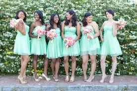 mint wedding decorations 40 stylish and lovely mint wedding ideas weddingomania